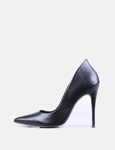 Sapatos de tacão Aldo