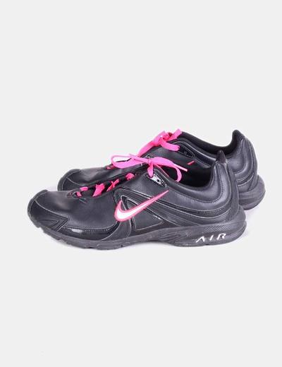 Deportiva runnung Nike