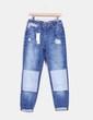 Jeans denim MO Noisy May