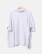 Jersey tricot de manga corta Daniel & Mayer