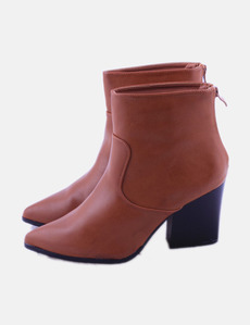 sale retailer 75eeb 726a5 Acquista online vestiti di ZUIKI al miglior prezzo | Micolet.com