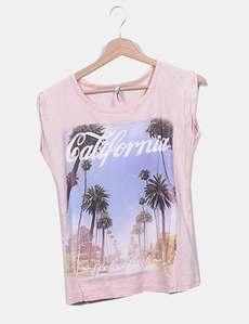 Abbigliamento NEW YORKER  3e9ff4c5fd23