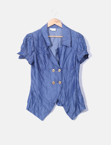 the latest 341e0 f752d Buy Online ALBA MODA clothes for the best price| Micolet.co.uk