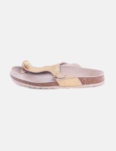 d9336c29a Sapato alto MANGO Mulher | Compre Online em Micolet.pt