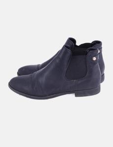 best sneakers 30d77 9f65f Scarpe GRACELAND donna |【FINO A -80%】Online su Micolet.it