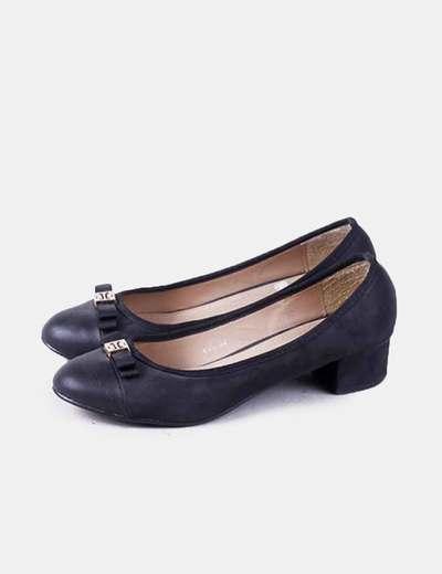 Sapatos de tacão Cuore Dame