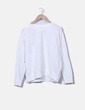 Sweat-shirt H&M