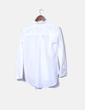 Camisa blanca H&M