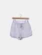 Shorts beige Oysho