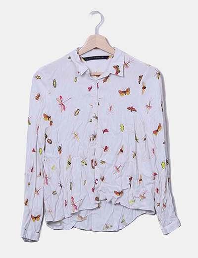 ee79562b camisa-cruda-estampado-insectos.jpg