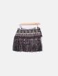 Mini jupe Storets