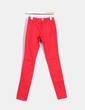 Pantalón rojo  ONLY