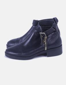 472ba81aa5e Compra zapatos de mujer de ZARA online