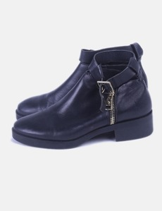 e0d49630c77 Compra zapatos de mujer de ZARA online