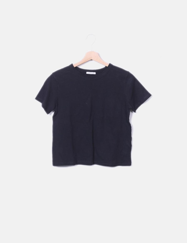 6187d171a camiseta-negra-print-likes-100.jpg