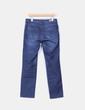 Jeans pitillo  Springfield