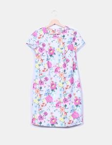 Robes STRENA Femme   Achetez en ligne sur Micolet.fr 71b6a3cac6a5