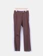 Pantalón chino marrón Tommy Hilfiger