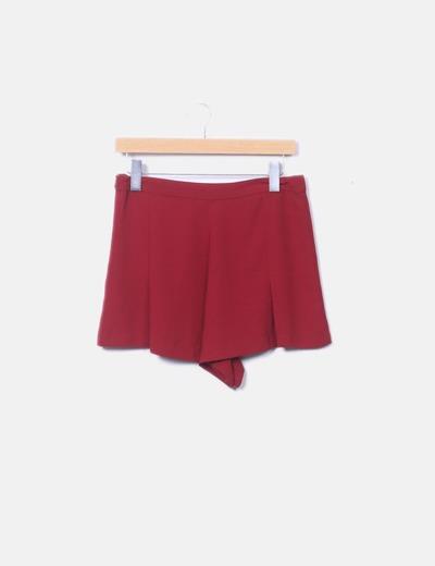 Da Lefties Da Pantaloni Shorts Shorts Pantaloni Donna Lefties b6gyY7vf