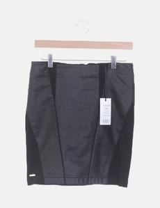new arrival bf8e5 a1046 Acquista online vestiti di MORGAN DE TOI al miglior prezzo ...