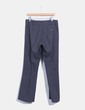 Pantalons gris twill Atmosphere