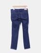 Jeans azul tono oscuro H&M
