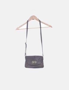 huge discount 538e0 558e5 Acquista online vestiti di MARINA GALANTI al miglior prezzo ...