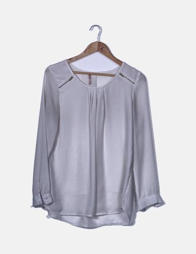 Blusa Sweewë