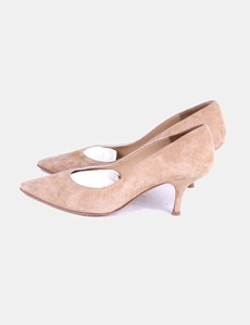 García Mujer Purificación En Online Compra Zapatos FPgUqg