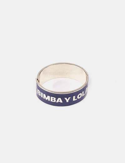 Bijoux fantasies Bimba&Lola