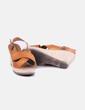 Chaussures à scratch Oysho