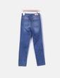 Jeans básicos Violeta  by mango