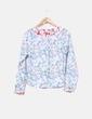 Camisa floral  Pepe Jeans
