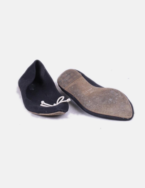 En Marypaz Zapatos Pamplona Marypaz Pamplona Zapatos En Pamplona Zapatos Zapatos Marypaz En Marypaz Trn1TpyUZ