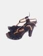 Sandales à talons Chika10