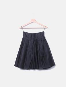 ae0f7cc83 Compra ropa ETXART&PANNO a precio de outlet | Online en Micolet