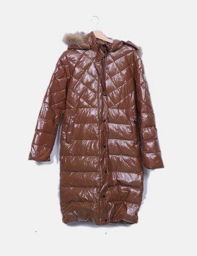 moncler reduction