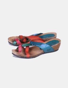 de FlowersCompre en línea Abril Su Zapatos mujer 5jL4AR
