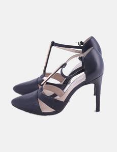 65a2e38226f Outlet de zapatos UTERQUE de mujer | Solo online en Micolet.com