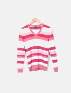Compre TOMMY HILFIGER online de segunda mão  1374af450d4