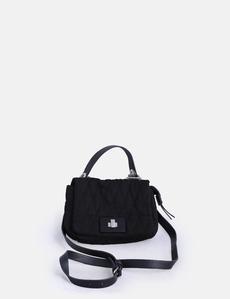 f930ec7aa Compra bolsos de PARFOIS a precio de outlet | Online en Micolet.com