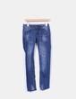 Jeans pitillo  Mango