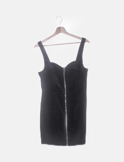 H&M strappy dress