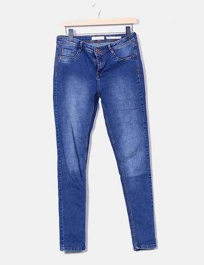 Jeans Cortefiel