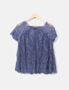 2b1be32b6d Outlet abbigliamento TWIN SET |【FINO A -80%】Online su Micolet.it