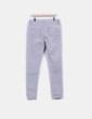 Jean super skinny gris Primark