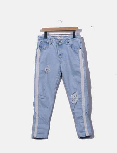 Jeans Mango Pantaloni Da Jeans Da Mango Mango Jeans Da Donna Pantaloni Donna Pantaloni UGqSzMVp