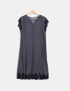 Punto roma ropa mujer