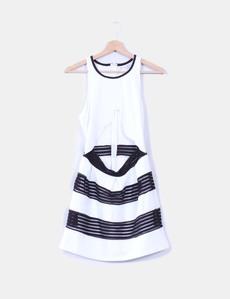Motufashion vestidos largos