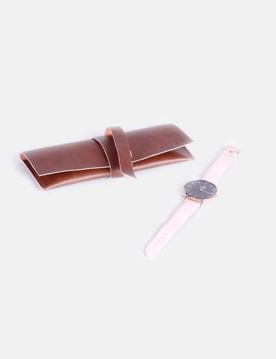 MontreCluse Watches